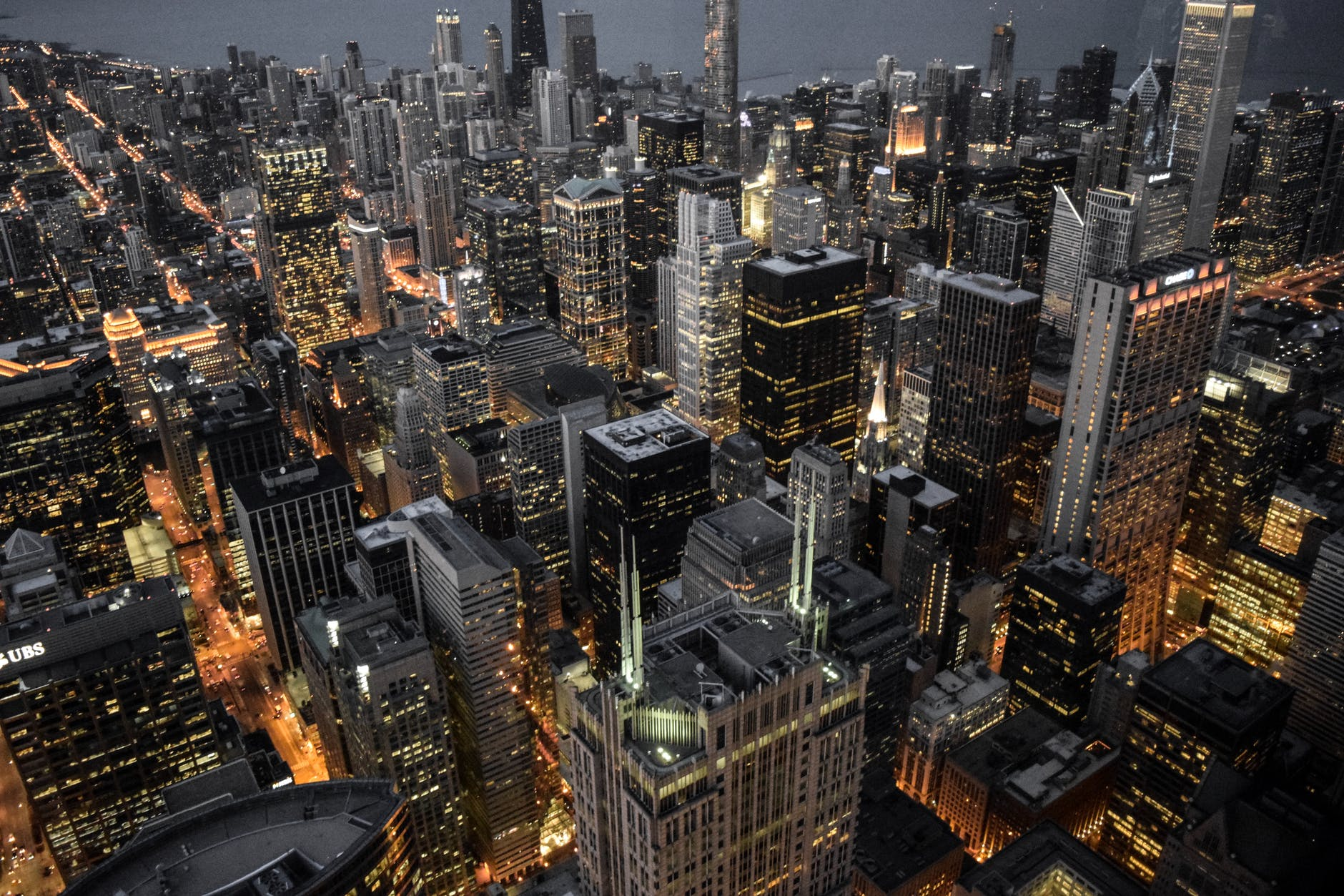 Hotel Deal For Chicago #chicago #usholiday #newyearsday