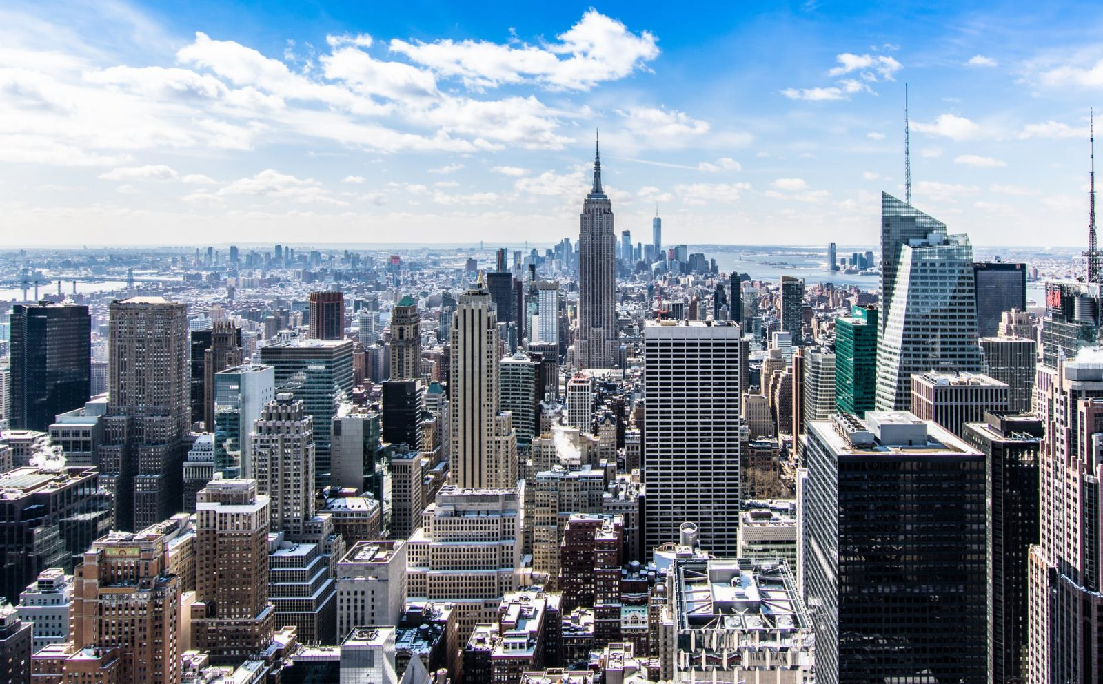 Hotel Deal For New York City #newyorkcity #weekend