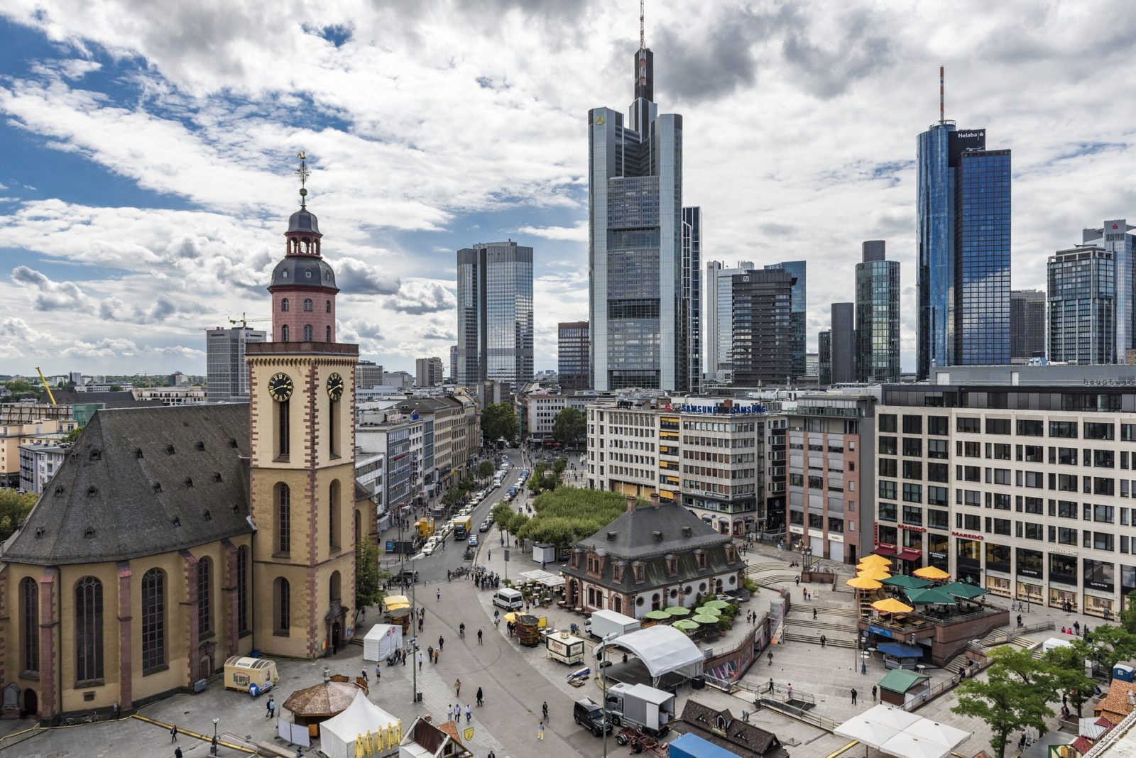 Hotel Deal For Frankfurt Germany #frankfurtgermany