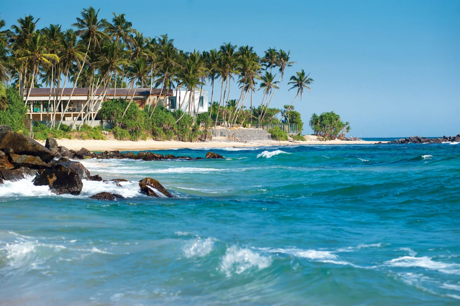 Hotel Deal For Sri Lanka #srilanka #weekend