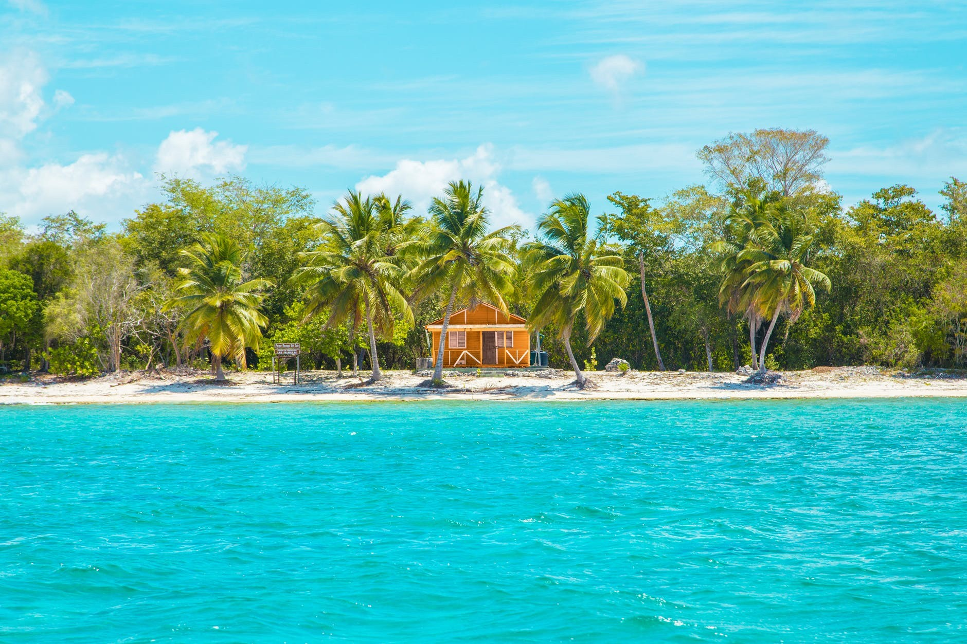 Flight Deal Round Trip From Los Angeles Area to Dominican Republic #losangeles #dominicanrepublic #usholiday #christmasday